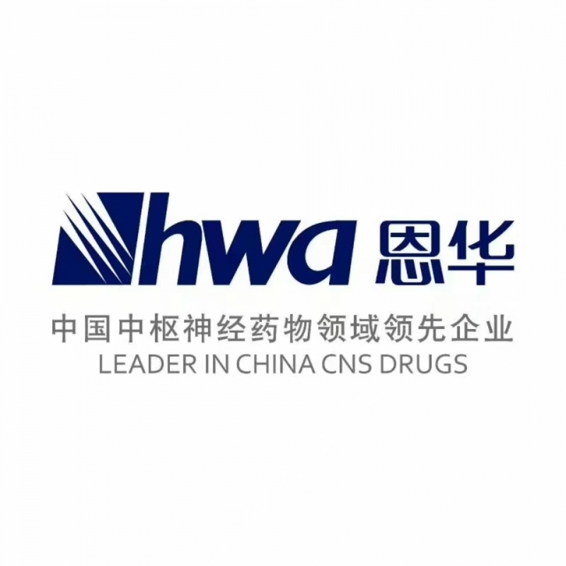 药物合成工艺改进研发