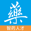 杭州明月药业
