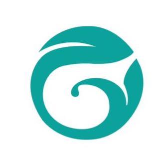 深圳博泰尔生物技术有限公司成立于2012年,主要为