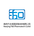 南京方生和医药科技有限公司