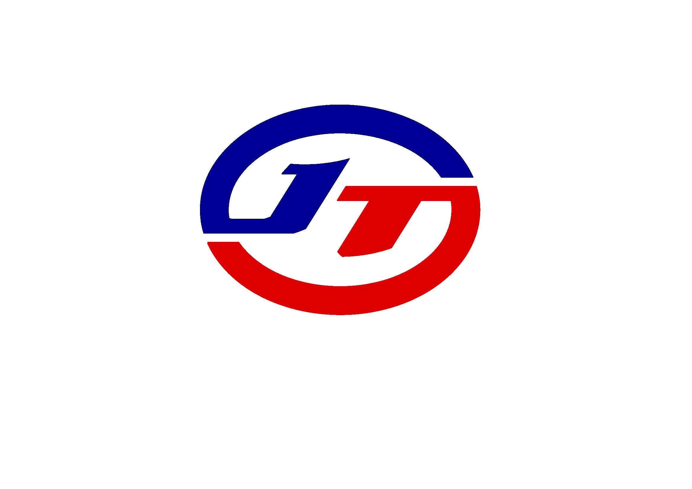 江苏吉泰肽业科技有限公司