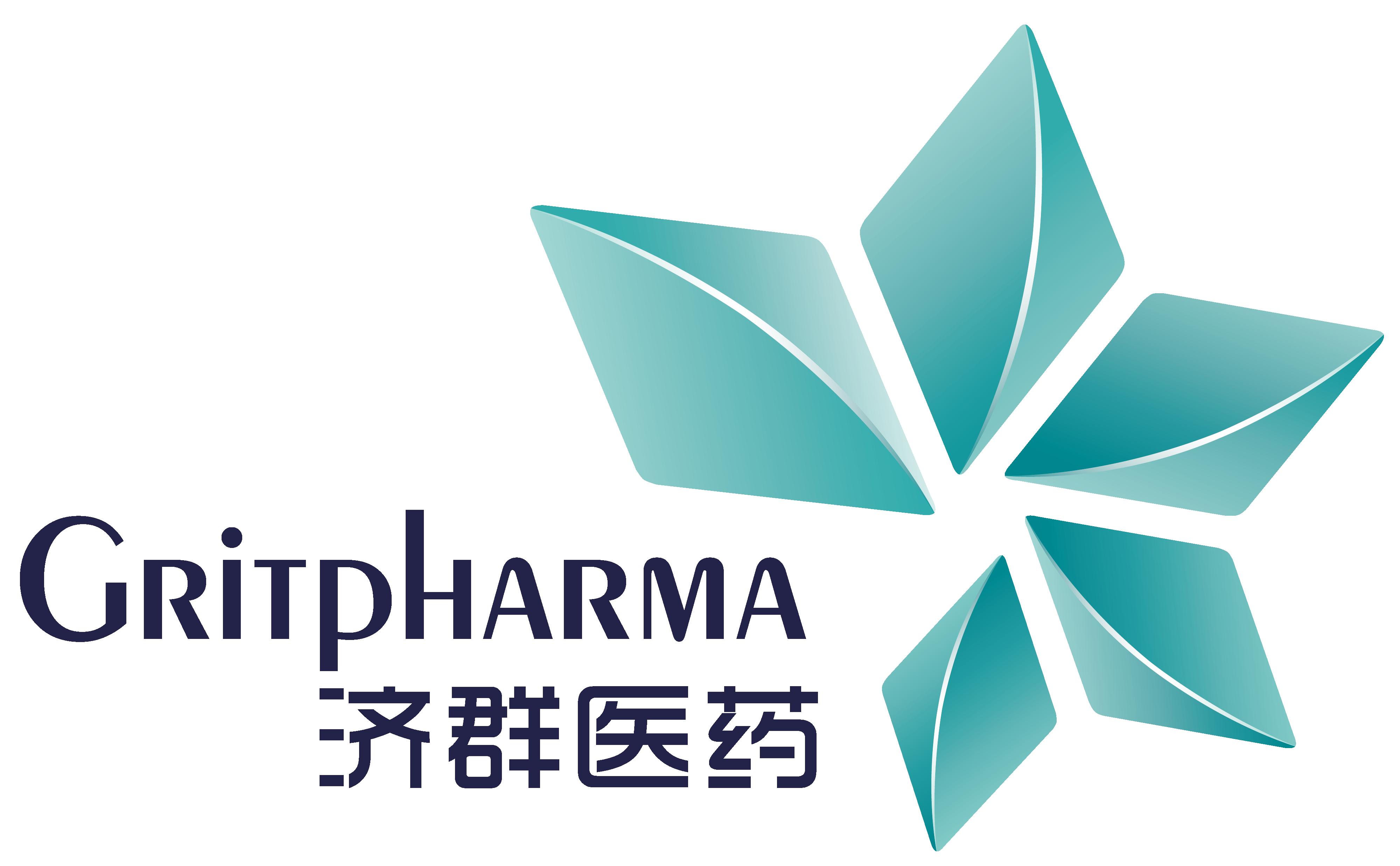 南京济群医药科技股份有限公司