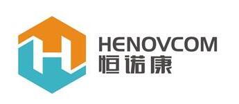 广州市恒诺康医药科技有限公司