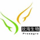 上海欣海生物科技有限公司