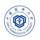 中国药科大学(杭州)创新药物研究院