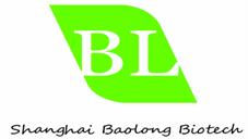 上海葆隆生物科技有限公司