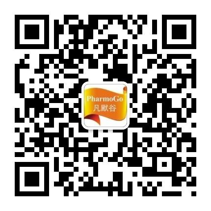 上海凡默谷信息技术有限公司