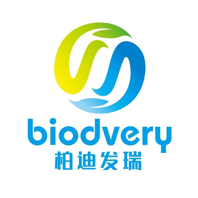 柏迪发瑞(上海)医药科技有限公司