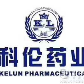 四川科伦药业股份有限公司,简称科伦药业,1996年