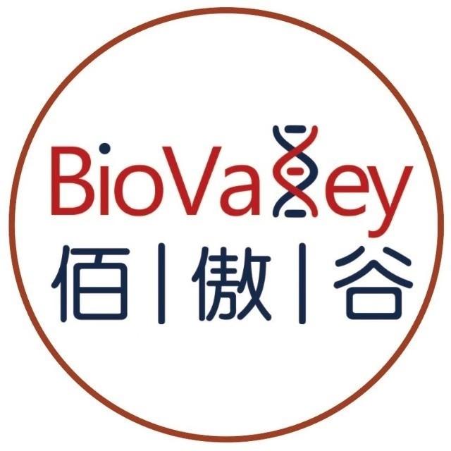 佰傲园(上海)网络科技有限公司