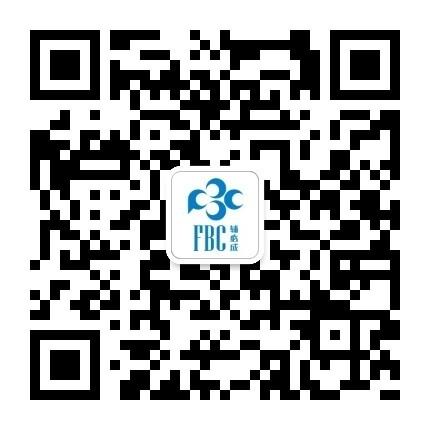 辅必成(上海)医药科技有限公司