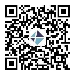 南京法默凯医药科技有限公司