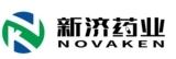 广州新济药业科技有限公司